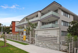 12/12-14 Richmond Avenue, Dee Why, NSW 2099