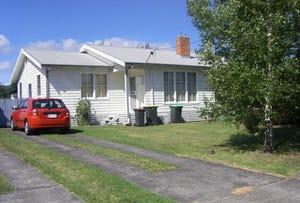97 Service Road, Moe, Vic 3825