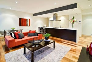 15/11 Amherst Street, Cammeray, NSW 2062