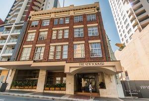 32/460 Ann Street, Brisbane City, Qld 4000
