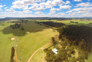 366 Headlam Road, Moss Vale, NSW 2577