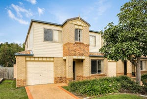 60/120 Uxbridge Street, Grange, Qld 4051