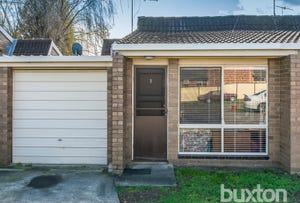 2/89 Rollins Road, Bell Post Hill, Vic 3215