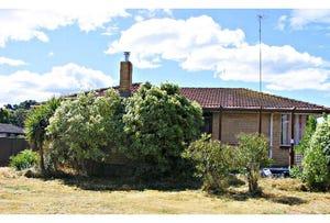 101 Davies Street, George Town, Tas 7253