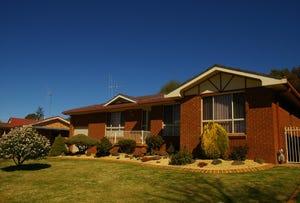 20 Banksia Street, Orange, NSW 2800
