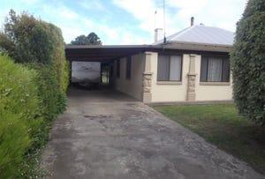 21 Adelaide Road, Millicent, SA 5280