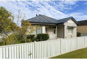 262 Lawson Street, Hamilton South, NSW 2303