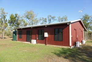 609 Reedbeds Road, Darwin River, NT 0841