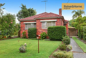 9 Jude Avenue, Kogarah Bay, NSW 2217