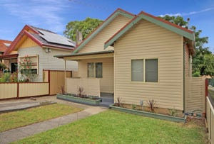 44 Garrong Road, Lakemba, NSW 2195