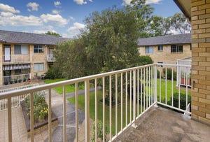 11/105-109 Burns Bay Road, Lane Cove, NSW 2066
