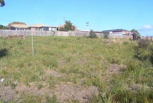14 Northsun Place, Midway Point, Tas 7171