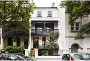 20 Rockwall Crescent, Potts Point, NSW 2011