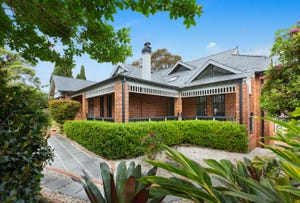 120 Ashley Street, Chatswood, NSW 2067