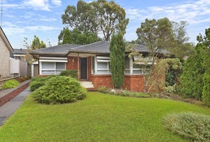 44 Joseph Street, Blacktown, NSW 2148