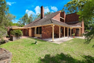 6 MacArthur Court, Mount Ommaney, Qld 4074