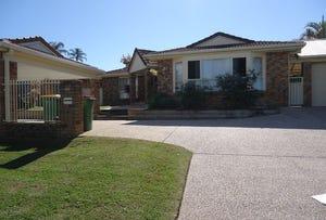61 Arnold Palmer Drive, Parkwood, Qld 4214