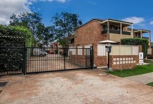 11/7-9 Bringelly Road, Kingswood, NSW 2747