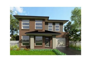 Lot 203 Bagnall Street, Gregory Hills, NSW 2557