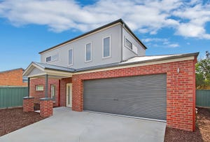 9A Bunting Court, Strathdale, Vic 3550