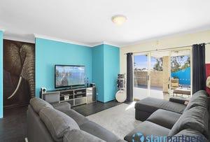 13/482-484 Merrylands Road, Merrylands, NSW 2160