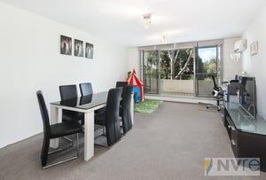 18/5 Mockridge Avenue, Newington, NSW 2127