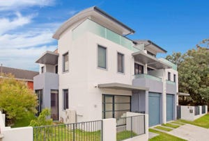11B CLYDE ROAD, Dee Why, NSW 2099