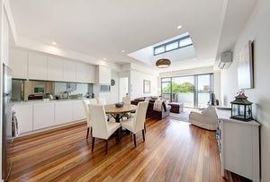 303/1a Eden Street, North Sydney, NSW 2060