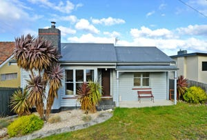 21 Huntley Street, Montrose, Tas 7010