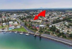 3/11-15 Beach Street 'Castillo Del Mar', Tuncurry, NSW 2428