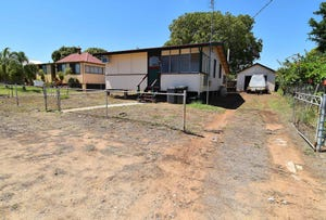 12 Mary Street, Charters Towers City, Qld 4820