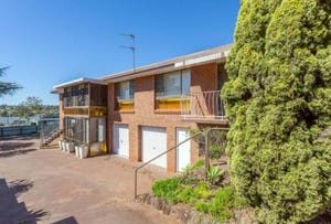 2/178 West Street, South Toowoomba, Qld 4350