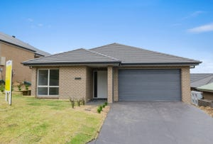 35 McKelly St, Horsley, NSW 2530