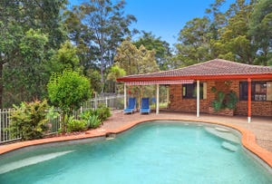 336 Fagans Road, Lisarow, NSW 2250