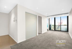 2011/151 City Road, Southbank, Vic 3006