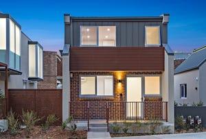 15 Styles Street, Leichhardt, NSW 2040