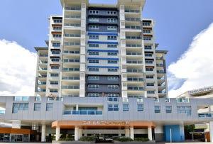 310/102 Esplanade, Darwin City, NT 0800