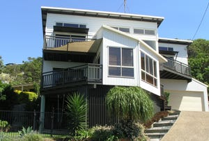 10 Barra Crescent, Coolum Beach, Qld 4573