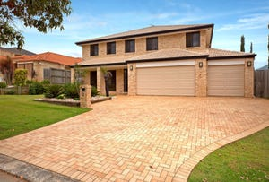 3 Ghostgum Close, Thornlands, Qld 4164