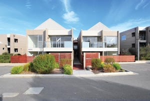 2.5/126 Shetland Heights Road, San Remo, Vic 3925
