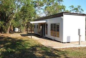 511 Bees Creek Road, Bees Creek, NT 0822