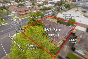 178 Francis Street, Yarraville, Vic 3013