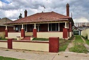 194 William Street, Bathurst, NSW 2795