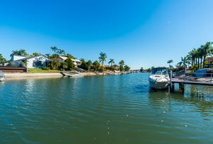 86 Oxley Drive, Paradise Point, Qld 4216