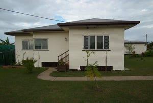 19 Reed Avenue, Maryborough, Qld 4650