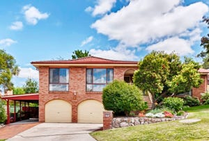 4 Cowley Place, Fadden, ACT 2904