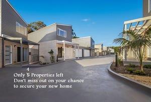 6 Cathie Road, Port Macquarie, NSW 2444