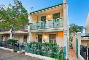 37 Glenview Street, Paddington, NSW 2021