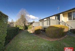 44B Arndell Street, Macquarie, ACT 2614