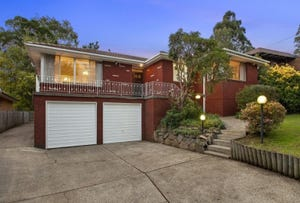 11 Eaton Road, West Pennant Hills, NSW 2125